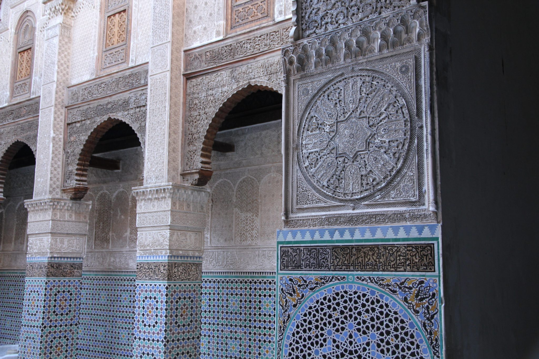 Need A Morocco Travel Agency? We're Here!