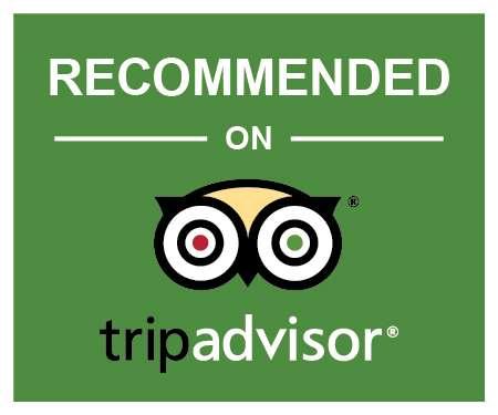 Morocco Custom tours