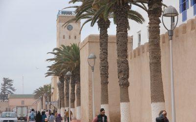 Your Dream Trip: All Inclusive Morocco