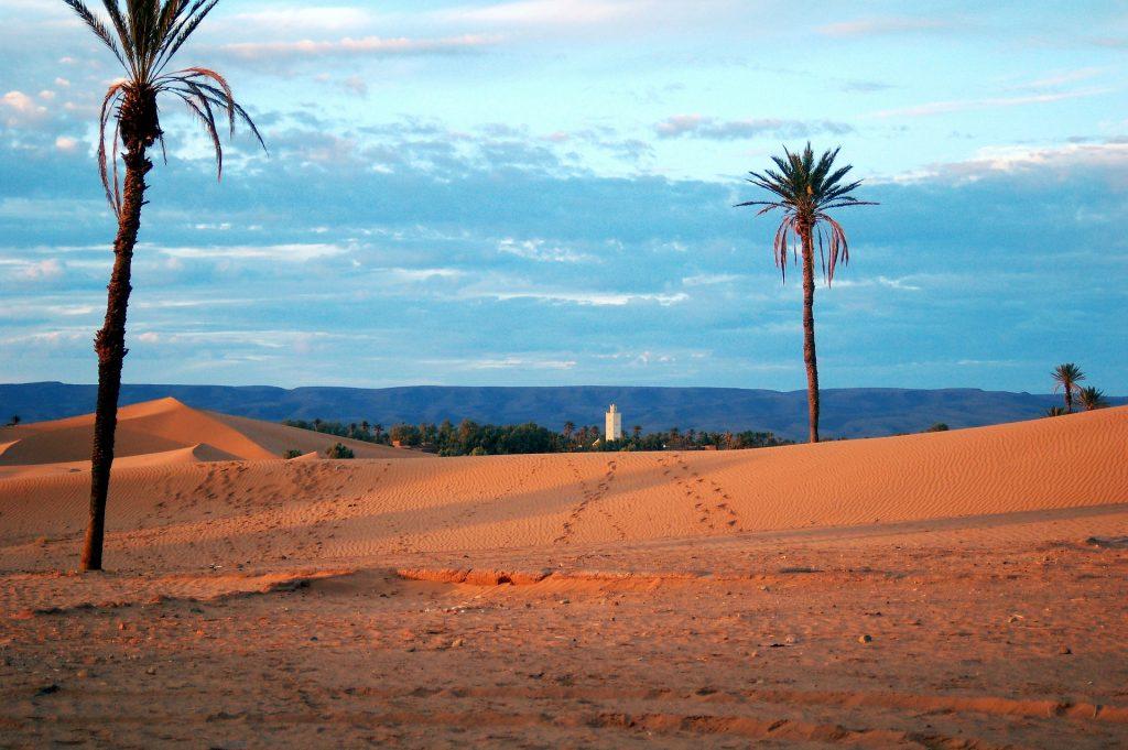 morocco-123973_1920