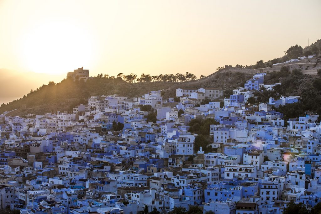 morocco-1713028_1920
